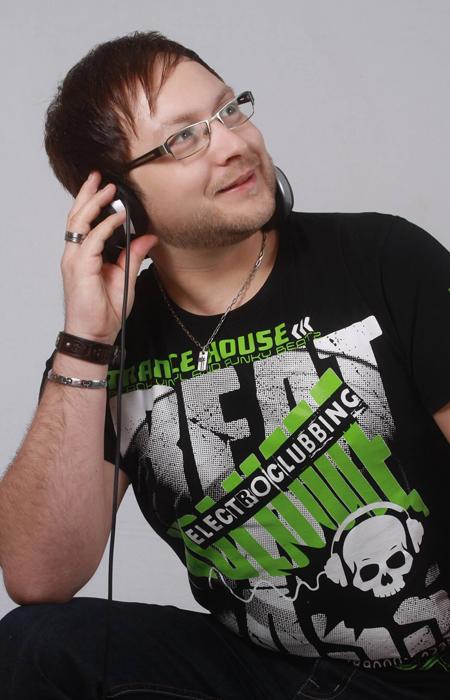DJ Talo